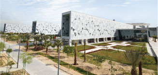 Facility Management – Welcome to Alghanim International
